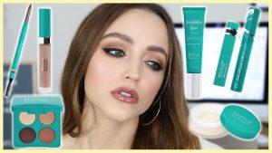 thrive cosmetics lawsuit